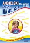 Angielski Dla Dzieci Z.17 3-6 Lat W. 2015 Literat w sklepie internetowym Gigant.pl