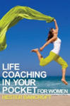 Life Coaching In Your Pocket (For Women) w sklepie internetowym Gigant.pl