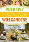 Potrawy I Zwyczaje Wielkanocne w sklepie internetowym Gigant.pl