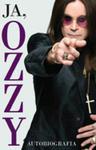 Ja Ozzy Autobiografia w sklepie internetowym Gigant.pl