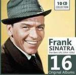16 Original Albums w sklepie internetowym Gigant.pl