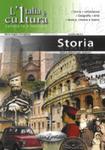 Italia E Cultura Storia Poziom B2-c1 w sklepie internetowym Gigant.pl