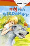 Mój Pies Bezdomny w sklepie internetowym Gigant.pl