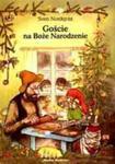 Goście Na Boże Narodzenie w sklepie internetowym Gigant.pl