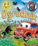 Ogrodnik Samochodzik Franek w sklepie internetowym Gigant.pl