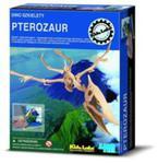 Dino Szkielety Pterozaur w sklepie internetowym Gigant.pl