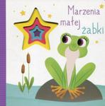 Marzenia Małej żabki w sklepie internetowym Gigant.pl