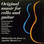 Original Music For. . w sklepie internetowym Gigant.pl