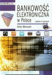 Bankowość Elektroniczna W Polsce w sklepie internetowym Gigant.pl