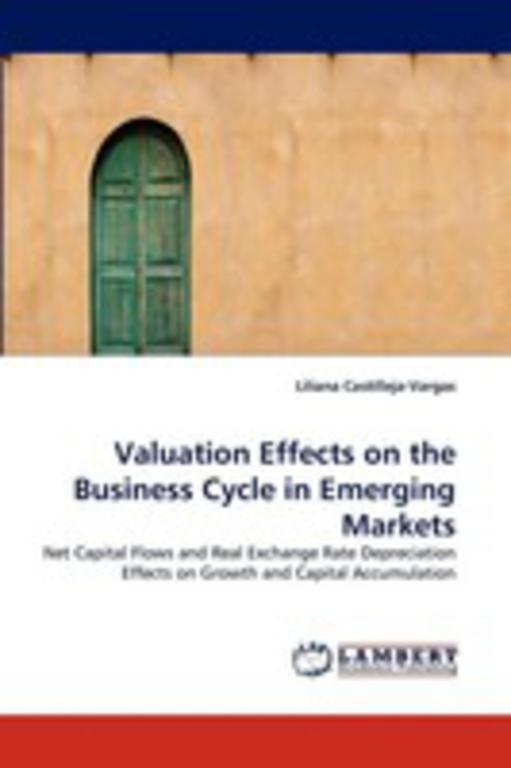 effects of devaluation on companies in