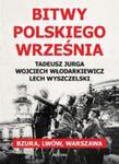 Bitwy Polskiego Września w sklepie internetowym Gigant.pl