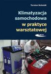 Klimatyzacja Samochodowa W Praktyce Warsztatowej w sklepie internetowym Gigant.pl