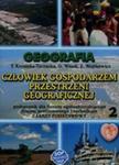 Geografia Człowiek Gospodarzem Przestrzeni Geograficznej Podręcznik Część 2 Zakres Podstawowy w sklepie internetowym Gigant.pl
