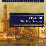 Introduction To Vivaldi: Four Seasons w sklepie internetowym Gigant.pl