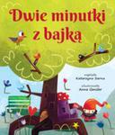 Dwie Minutki Z Bajką w sklepie internetowym Gigant.pl