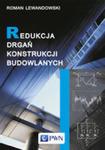 Redukcja Drgań Konstrukcji Budowlanych w sklepie internetowym Gigant.pl
