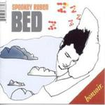 Bed & Breakfast w sklepie internetowym Gigant.pl