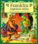Franklin Zaprasza Misia w sklepie internetowym Gigant.pl