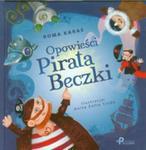 Opowieści Pirata Beczki w sklepie internetowym Gigant.pl