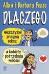 Dlaczego Mężczyźni Pragną Seksu, A Kobiety Potrzebują Miłości w sklepie internetowym Gigant.pl