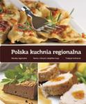 Polska Kuchnia Regionalna w sklepie internetowym Gigant.pl