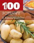 Seria 100. Potrawy Z Ziemniaków w sklepie internetowym Gigant.pl