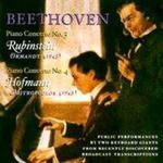Beethoven: Piano Concertos No. 3 & No. 4 w sklepie internetowym Gigant.pl