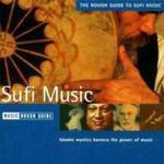 Rough Guide To Sufi Music w sklepie internetowym Gigant.pl