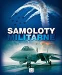 Samoloty Militarne w sklepie internetowym Gigant.pl