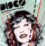Disco Italia - Essential Italo Disco Classics 1977 - 1985 w sklepie internetowym Gigant.pl
