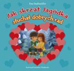 Jak Skrzat Jagódka Słuchał Dobrych Rad w sklepie internetowym Gigant.pl