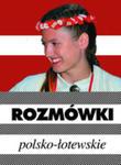 Rozmówki Polsko Łotewskie w sklepie internetowym Gigant.pl