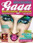 Gaga. Warszawski Wilkołak w sklepie internetowym Gigant.pl