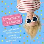 Dziecięce Przeboje w sklepie internetowym Gigant.pl