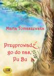 Przyprowadź Go Do Nas, Pu Bu. Książka Audio Cd Mp3 w sklepie internetowym Gigant.pl