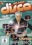 Ilja's Disco: Disco Infern w sklepie internetowym Gigant.pl