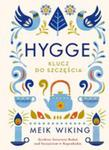 Hygge Klucz Do Szczęścia w sklepie internetowym Gigant.pl