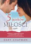 5 Języków Miłości w sklepie internetowym Gigant.pl