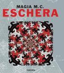 Magia M.c. Eschera w sklepie internetowym Gigant.pl