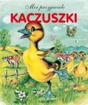 Moi Przyjaciele - Kaczuszki W.2014 w sklepie internetowym Gigant.pl