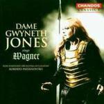 Wagner: Dame Gwyneth Jones Sings Wagner w sklepie internetowym Gigant.pl
