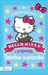 Hello Kitty I Przyjaciele Szkolna Wycieczka w sklepie internetowym Gigant.pl