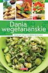 Dania Wegetariańskie w sklepie internetowym Gigant.pl
