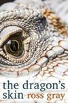 The Dragon's Skin w sklepie internetowym Gigant.pl