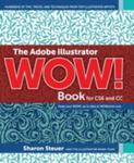 The Adobe Illustrator Wow! Book For Cs6 And Cc w sklepie internetowym Gigant.pl
