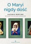 O Maryi Nigdy Dość w sklepie internetowym Gigant.pl