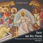 Great & Holy Pascha w sklepie internetowym Gigant.pl