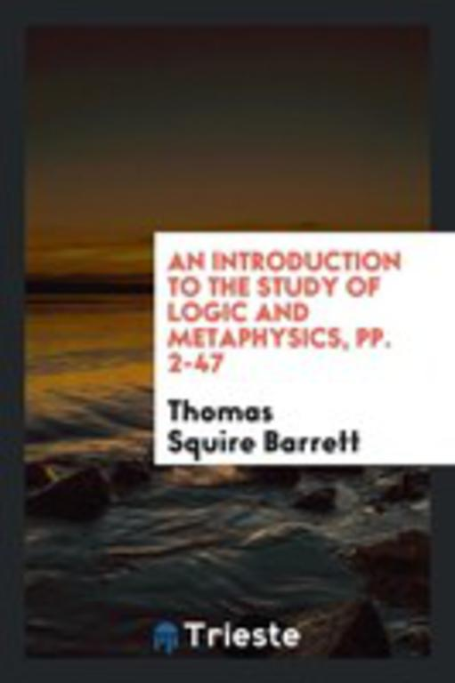 an introduction to the analysis of mythology