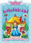 W Świecie Małej Księżniczki Zeszyt 3 w sklepie internetowym Gigant.pl