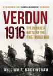 Verdun 1916 w sklepie internetowym Gigant.pl